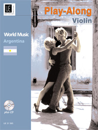 World-Music-Argentina-with-CD-edition-with-CD-for-violin-with-CD-or-piano-a